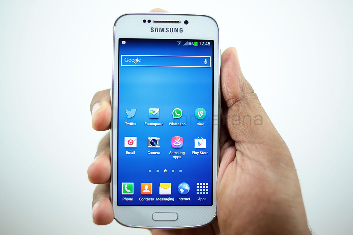 samsung-galaxy-s4-zoom-review-10