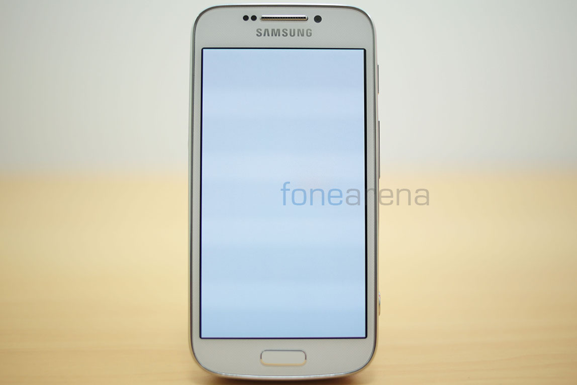 samsung-galaxy-s4-zoom-review-17
