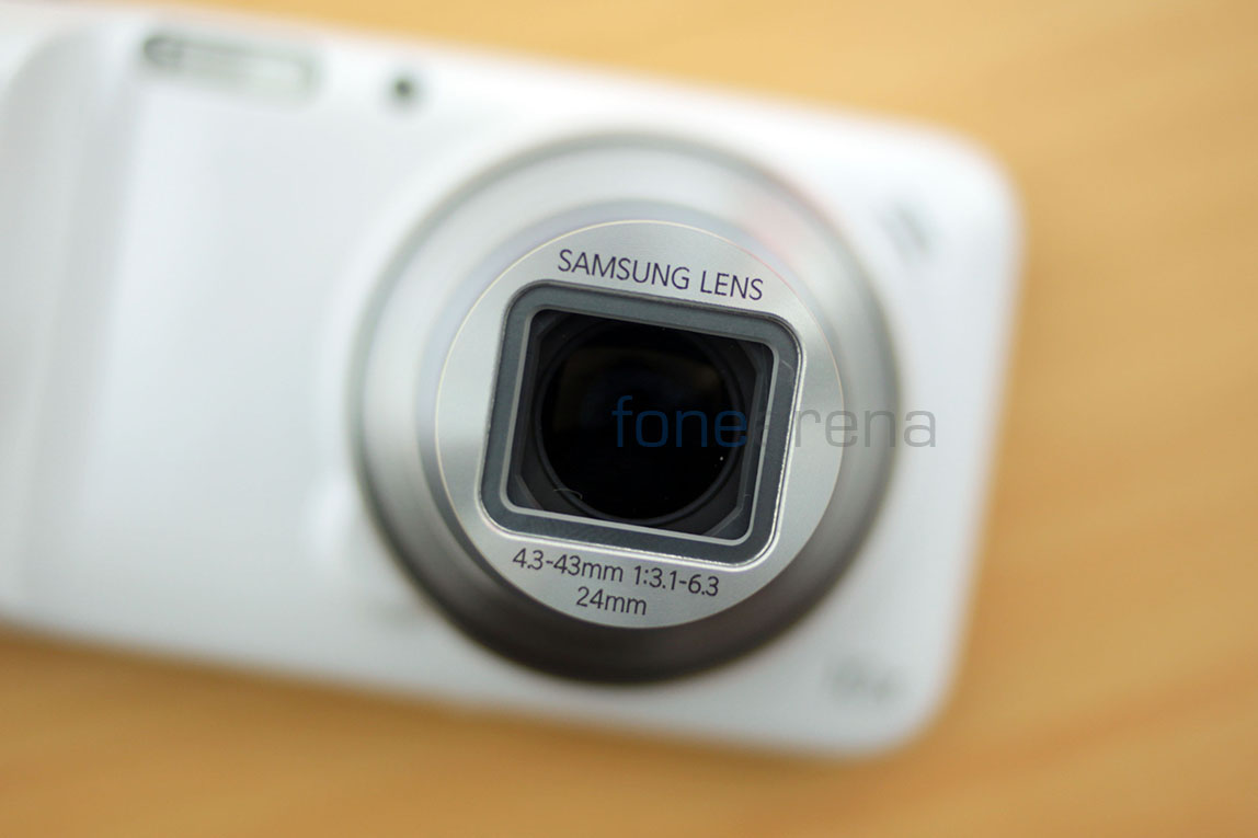 samsung-galaxy-s4-zoom-review-2