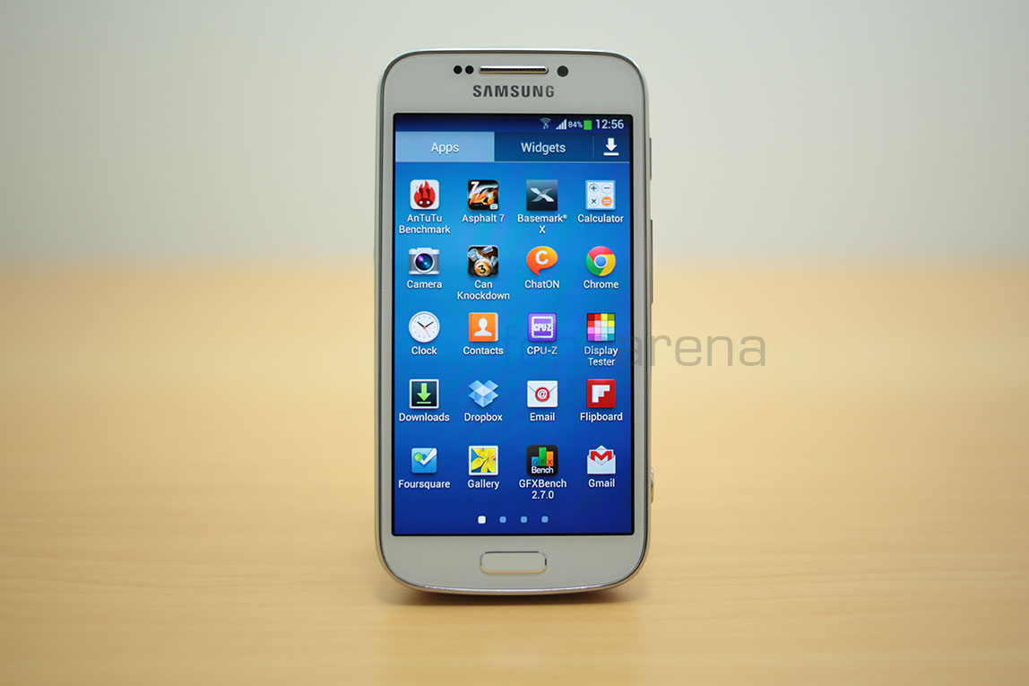 samsung-galaxy-s4-zoom-review-23
