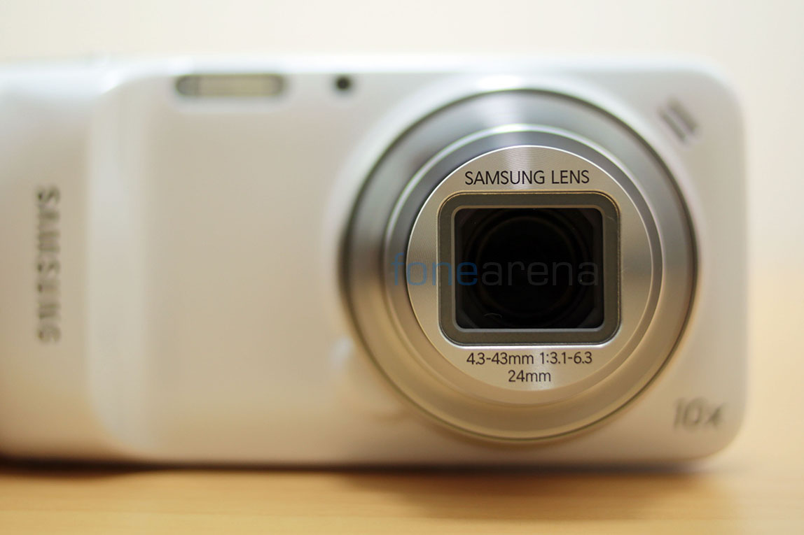 samsung-galaxy-s4-zoom-review-4