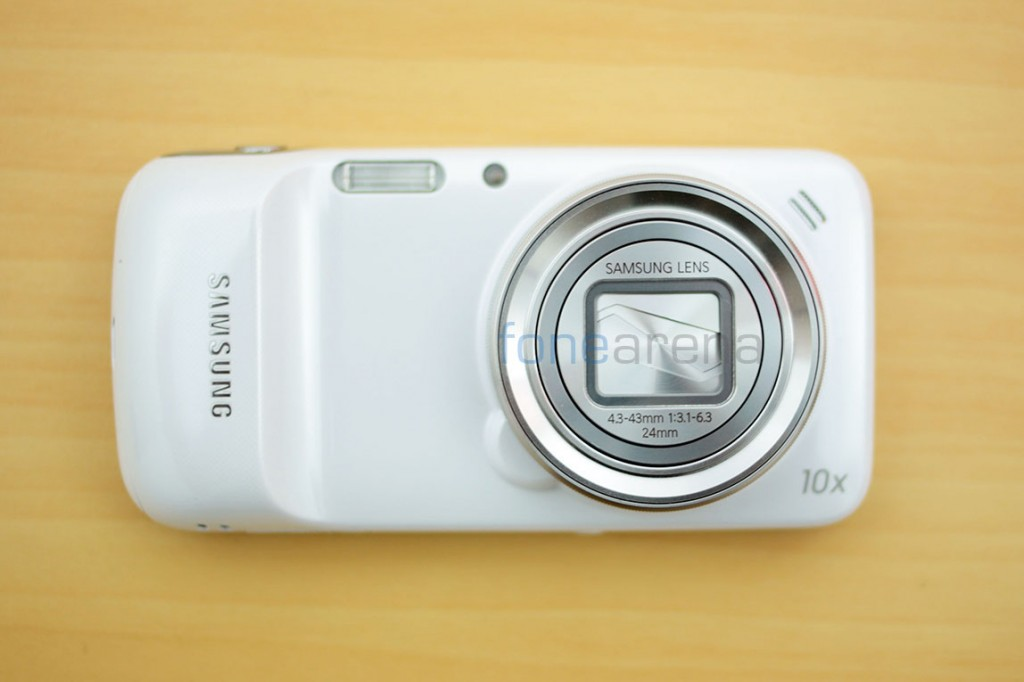 Samsung merges Digital Imaging and Mobile Communications ...
