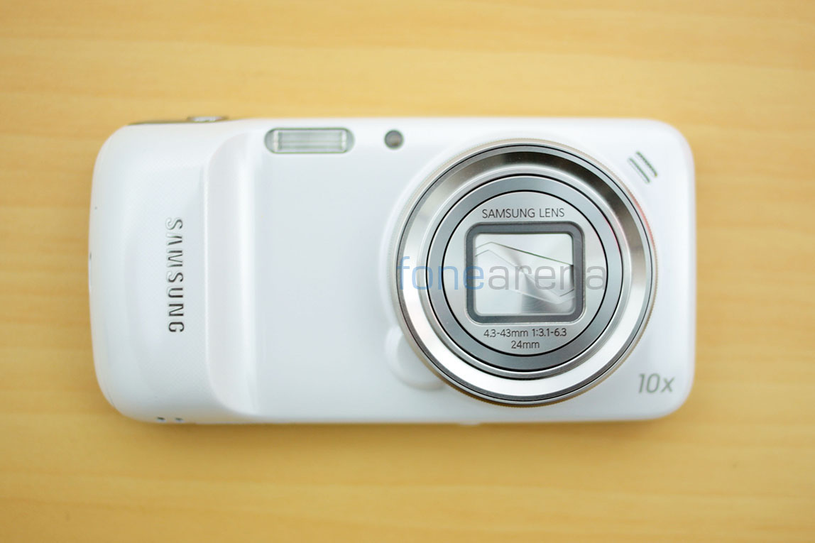 samsung-galaxy-s4-zoom-review-5