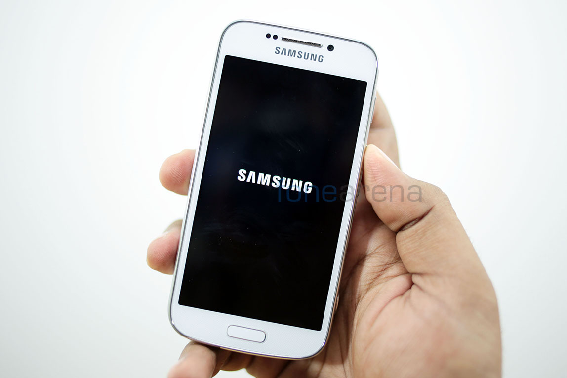 samsung-galaxy-s4-zoom-review-7