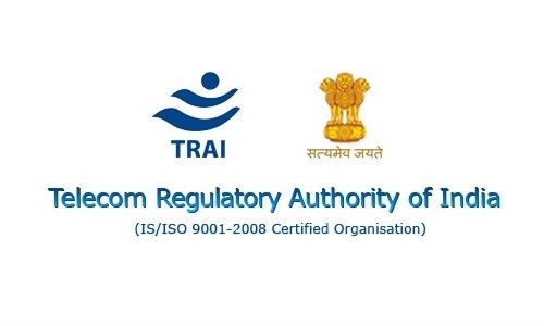 trai-guidelines