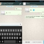 whatsapp-voicemessaging