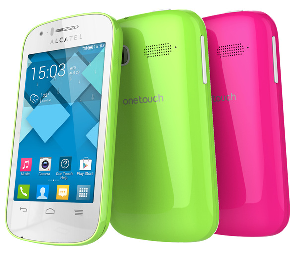 alcatel one touch pop c1 latest firmware