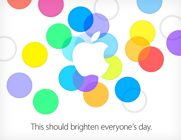 Apple-iphone-5c-5s-invite-september-10th