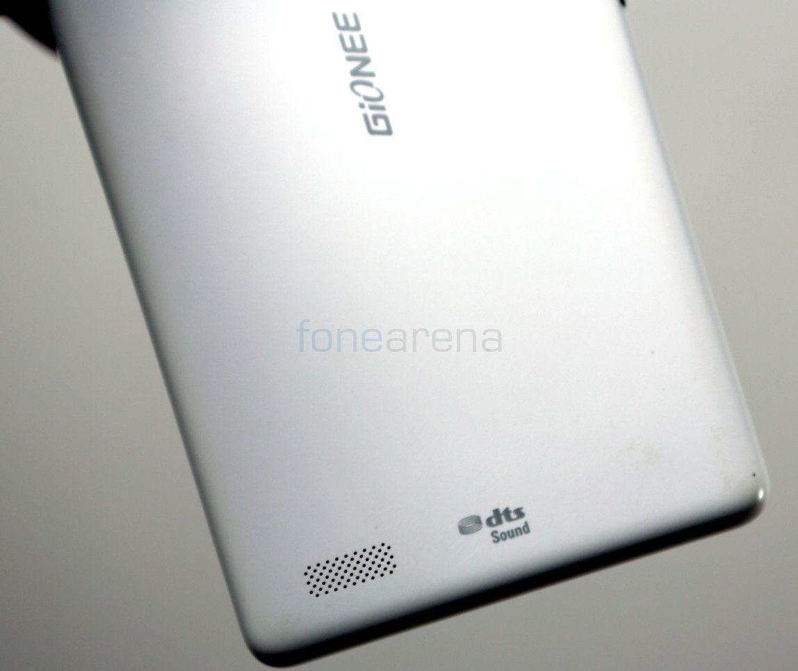Gionee E5 Elife-9