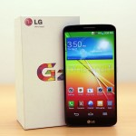 LG-G2-Unboxing-6