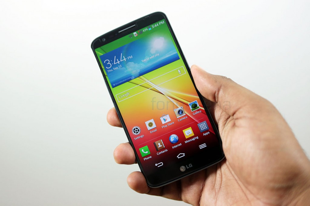 blog  lg g lte version launched in india starting at rs