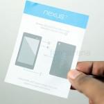 Nexus-7-2013-LTE-unboxing-10