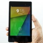 Nexus-7-2013-LTE-unboxing-2