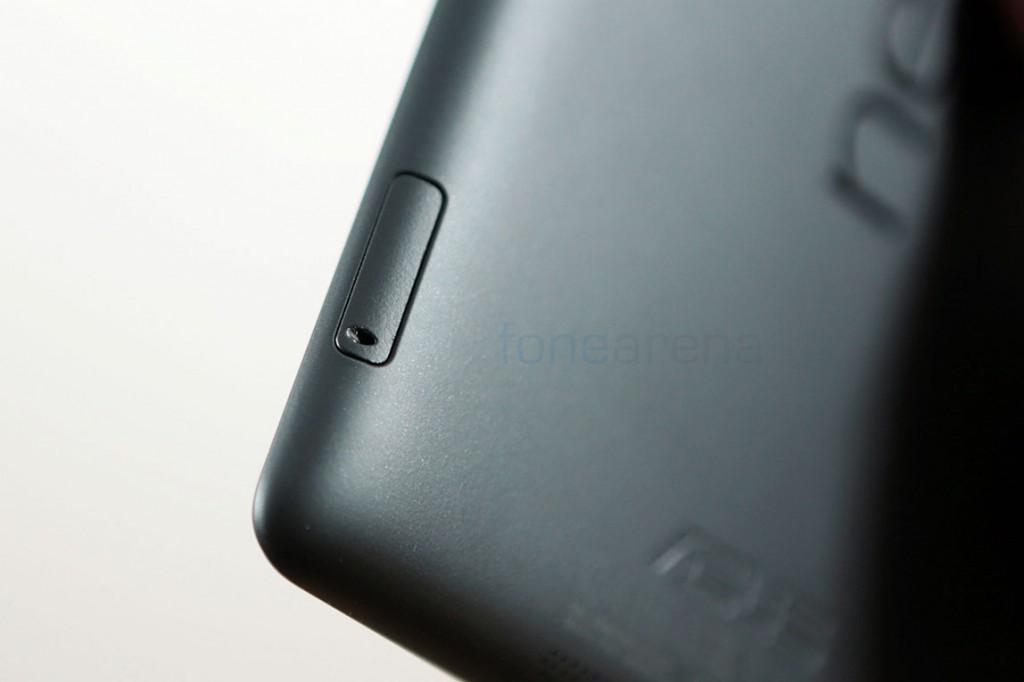 Nexus-7-2013-LTE-unboxing-4