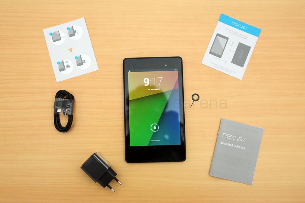 Nexus-7-2013-LTE-unboxing-6