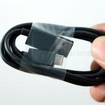 Nexus-7-2013-LTE-unboxing-7