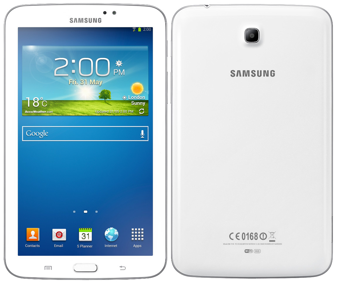 samsung galaxy tab 3 210 now available in india for rs 12399. Black Bedroom Furniture Sets. Home Design Ideas