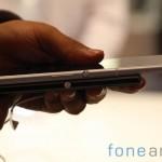 Sony-Xperia-Z1-Z-Ultra-3