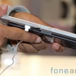 Sony-Xperia-Z1-Z-Ultra-4