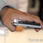 Sony-Xperia-Z1-Z-Ultra-5