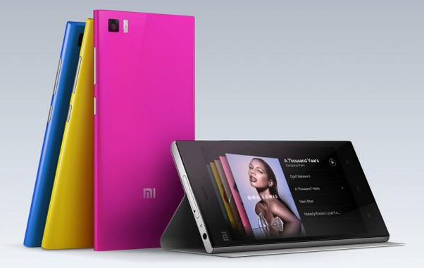 points you harga dan spesifikasi hp xiaomi mi3 they