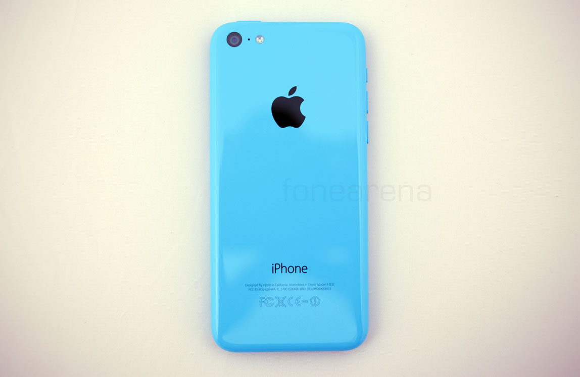 apple iphone 5c blue photo gallery best technology on. Black Bedroom Furniture Sets. Home Design Ideas