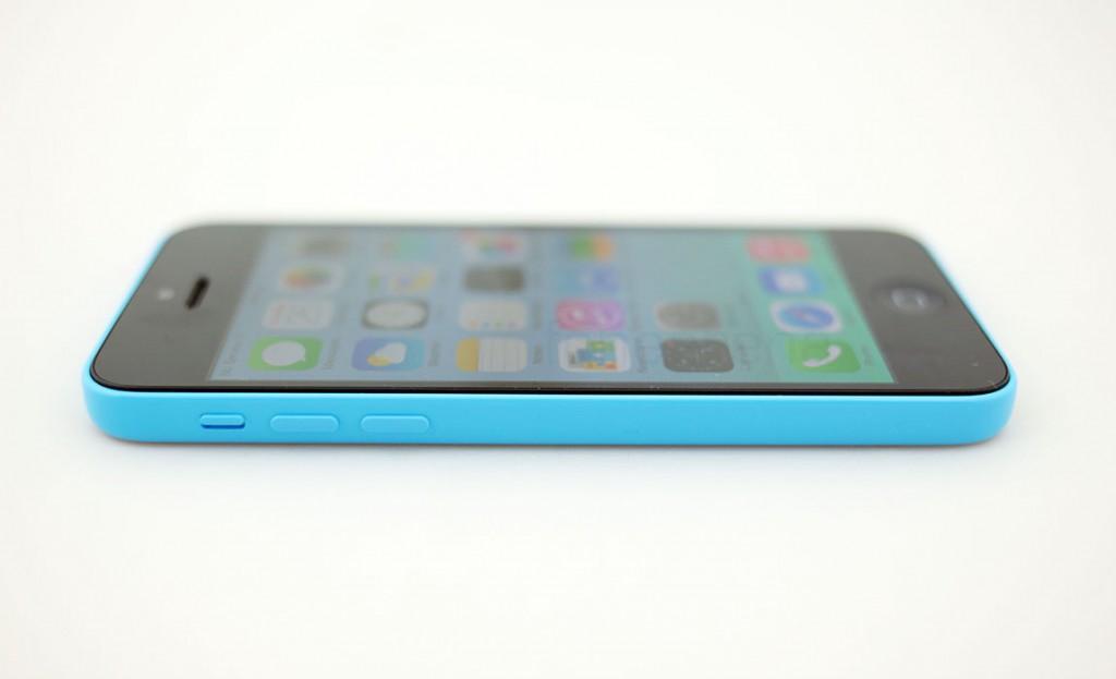 apple-iphone-5c-photos-gallery-2