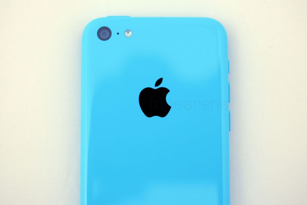 apple-iphone-5c-photos-gallery-7