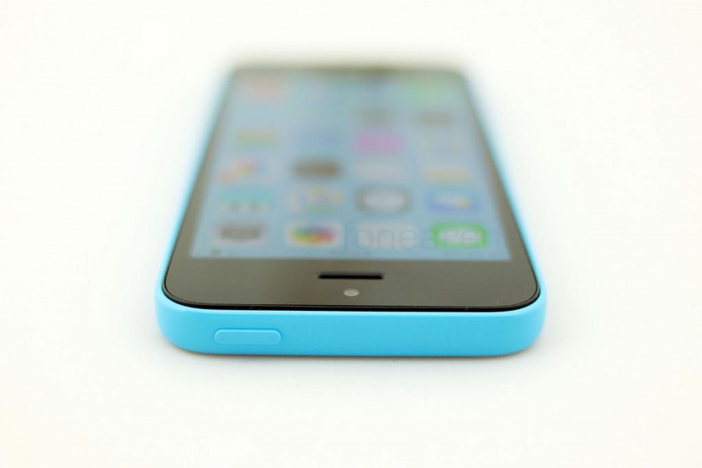 apple-iphone-5c-photos-gallery-8