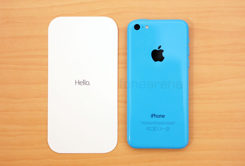 apple iphone 5c blue unboxing. Black Bedroom Furniture Sets. Home Design Ideas