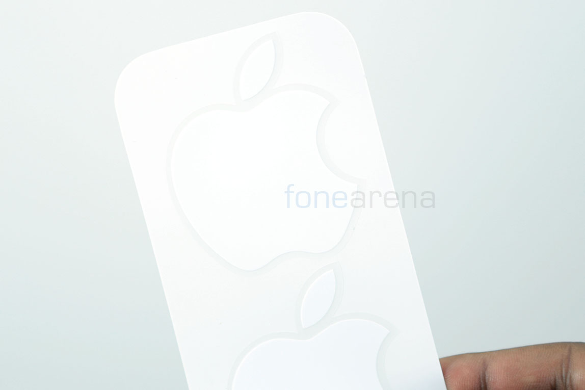 Apple Iphone 5c Blue Unboxing