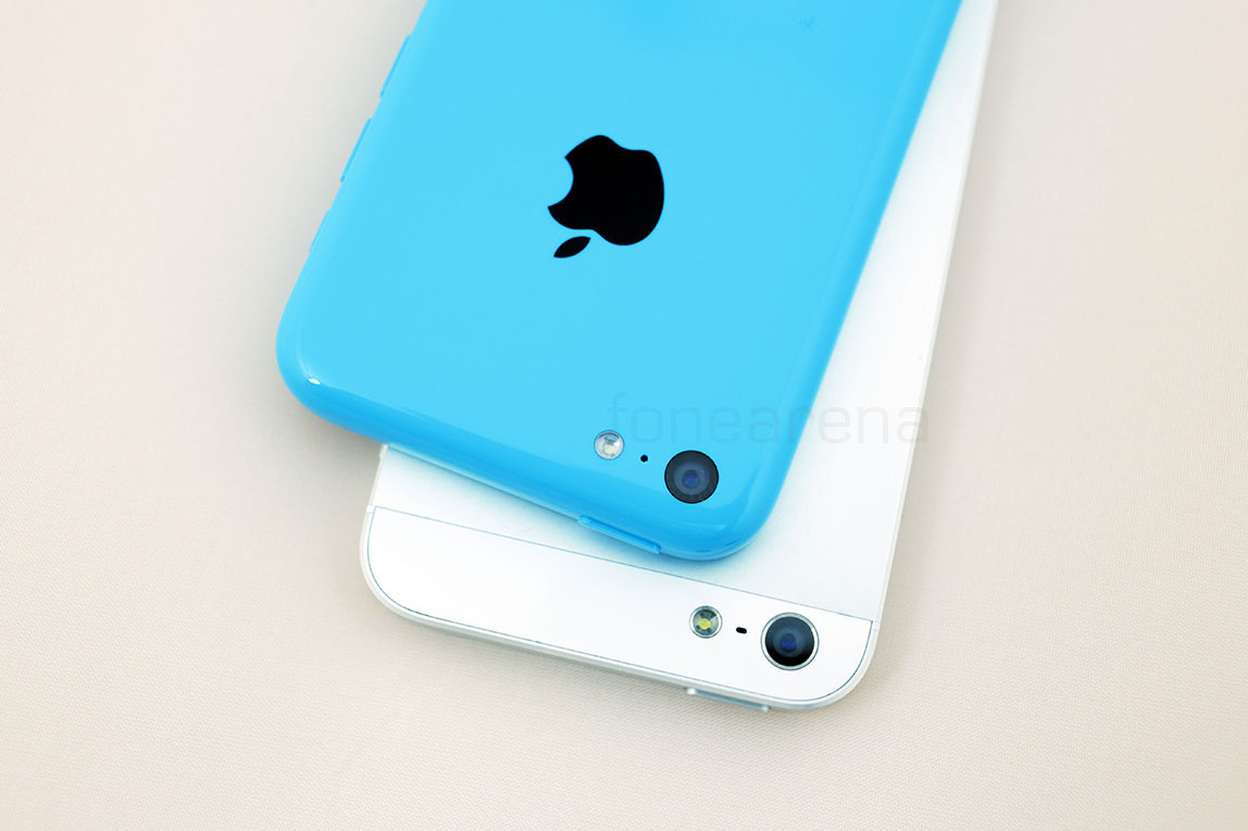 how to take battery out of iphone 5c