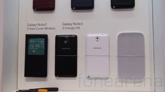 galaxy-note-3-accessories-hands-on-2