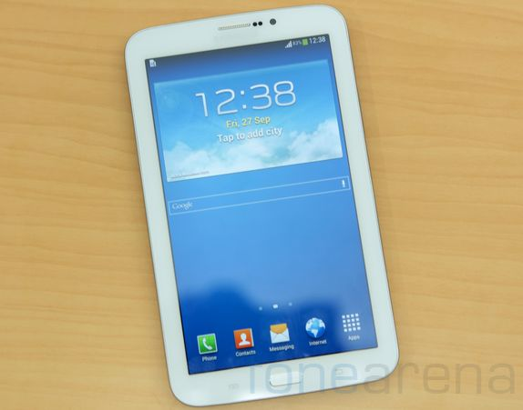 galaxy-tab-3-t211-review-1