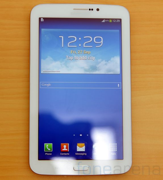 galaxy-tab-3-t211-review-15