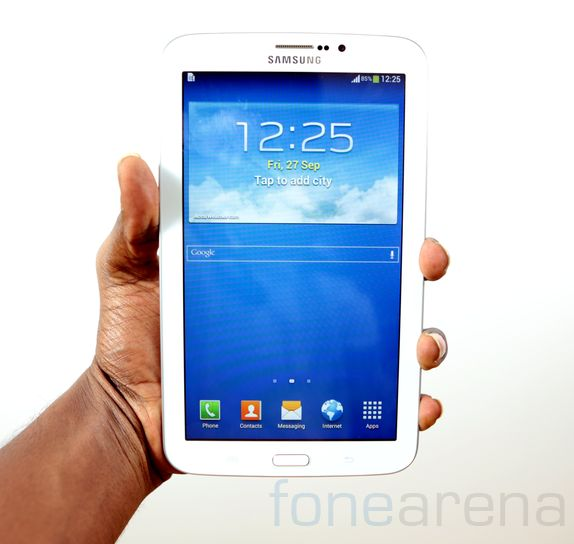 galaxy-tab-3-t211-review-18