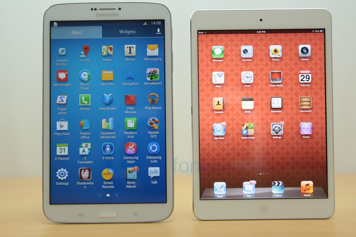 galaxy-tab-3-vs-ipad-mini-11