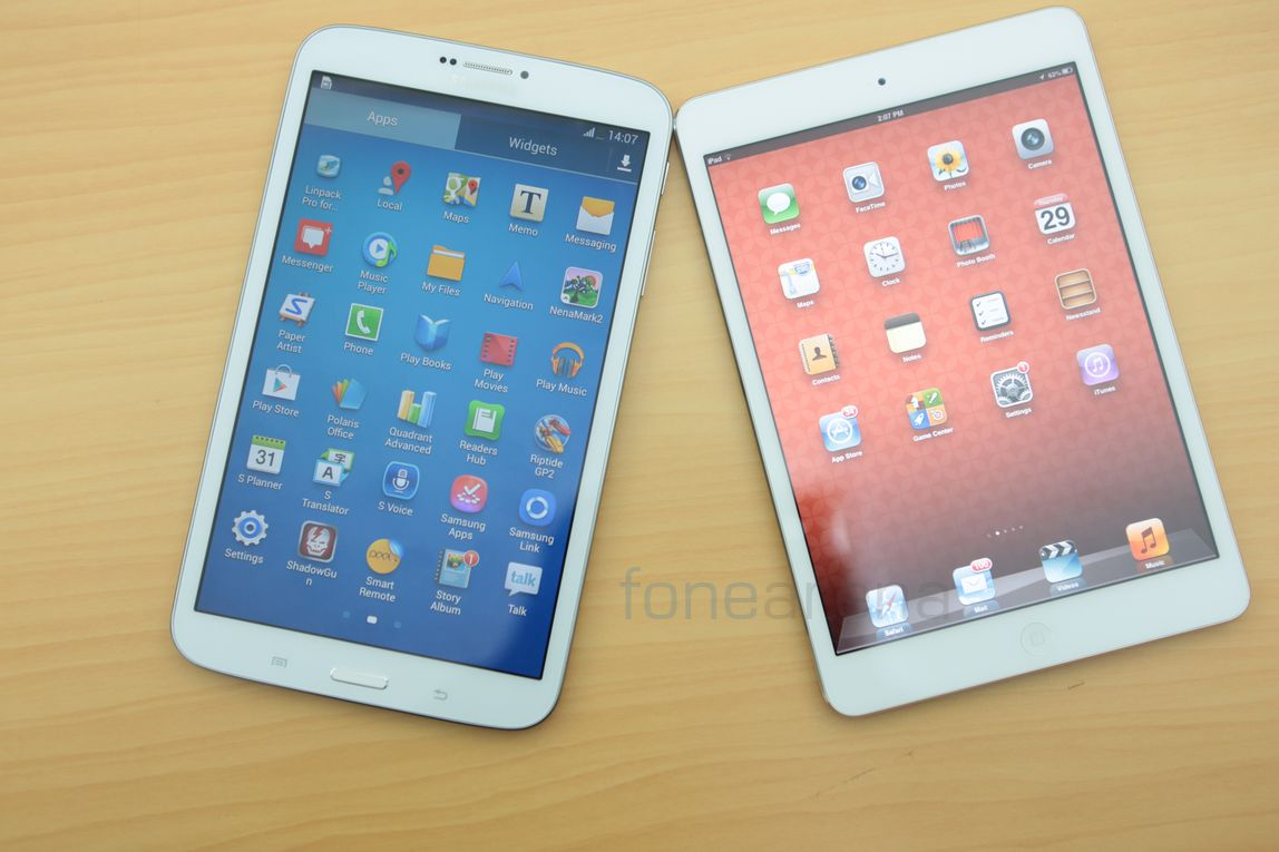 galaxy-tab-3-vs-ipad-mini-12