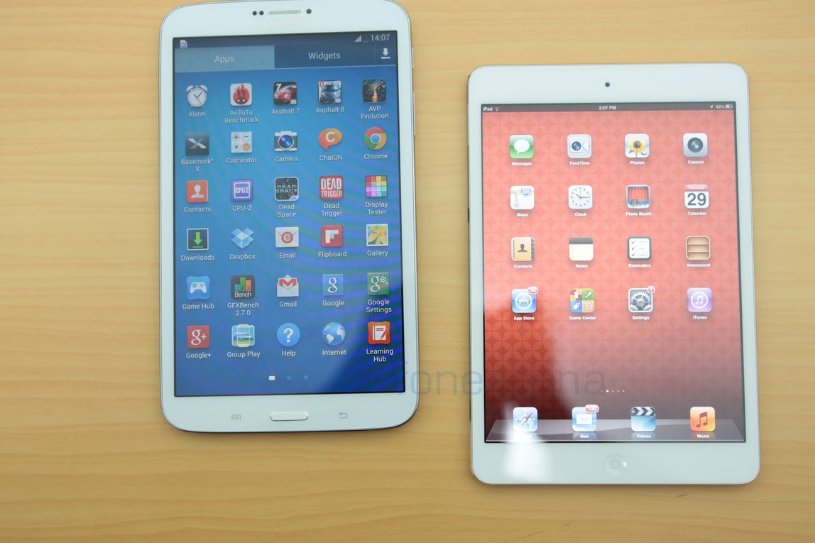 galaxy-tab-3-vs-ipad-mini-13
