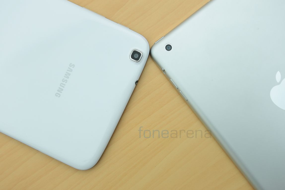 galaxy-tab-3-vs-ipad-mini-14