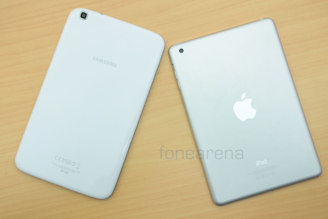 galaxy-tab-3-vs-ipad-mini-15