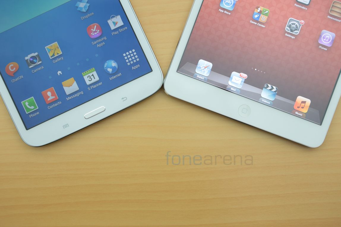 galaxy-tab-3-vs-ipad-mini-17