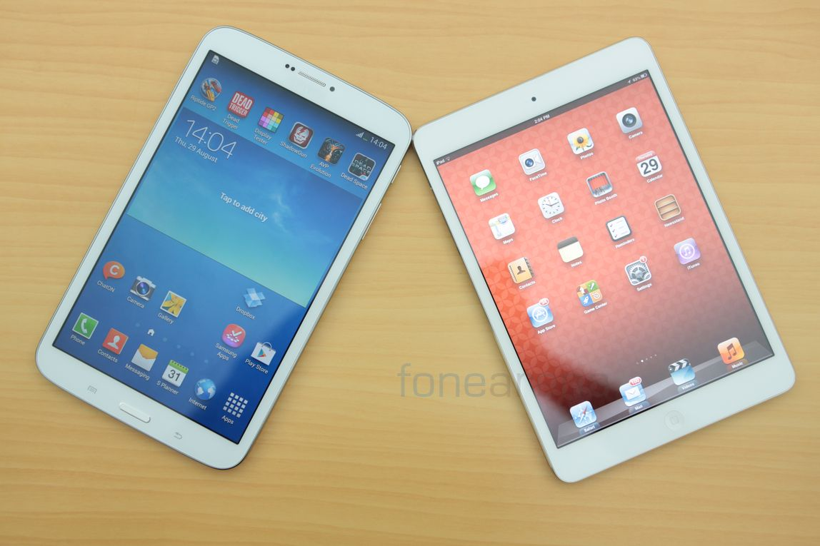 galaxy-tab-3-vs-ipad-mini-19