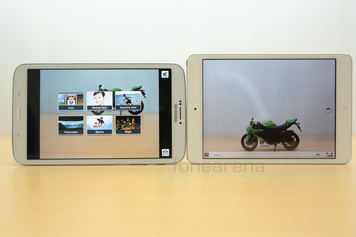 galaxy-tab-3-vs-ipad-mini-2