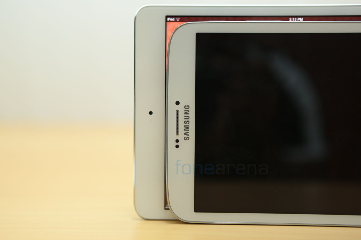 galaxy-tab-3-vs-ipad-mini-6
