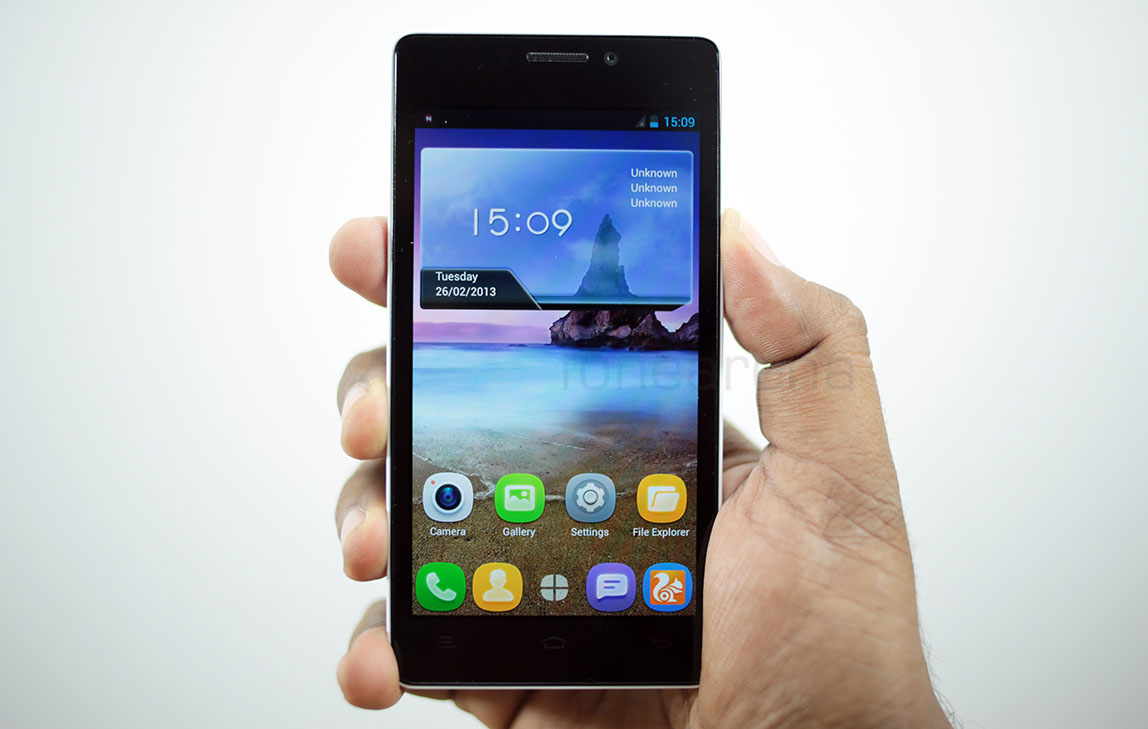 gionee-elife-e5-unboxing-11