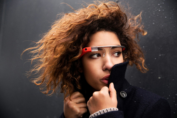 google-glass-fashion