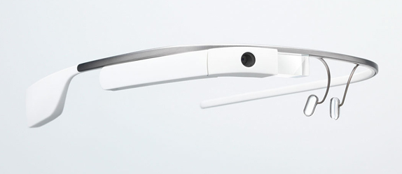 google-glass-hardware