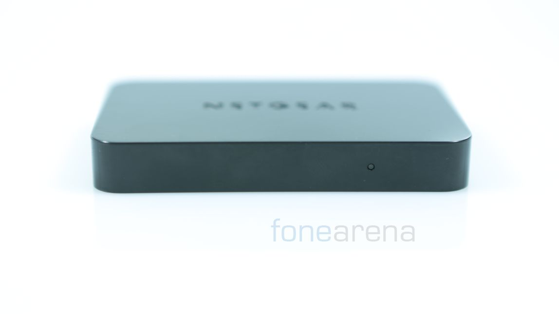 netgear-push2tv-ptv3000-review-4