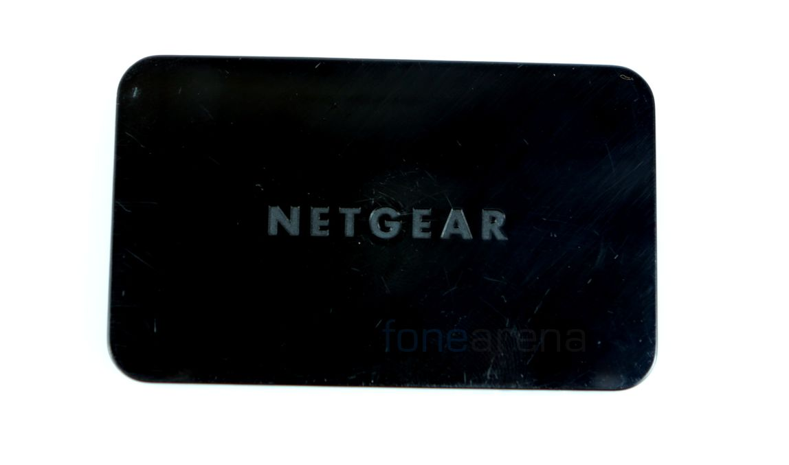 netgear-push2tv-ptv3000-review-7